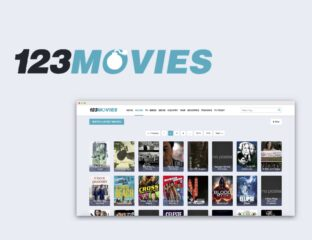 The original 123movies has been shut down, but there are many similar websites to watch movies and TV shows for free online. Check them out.