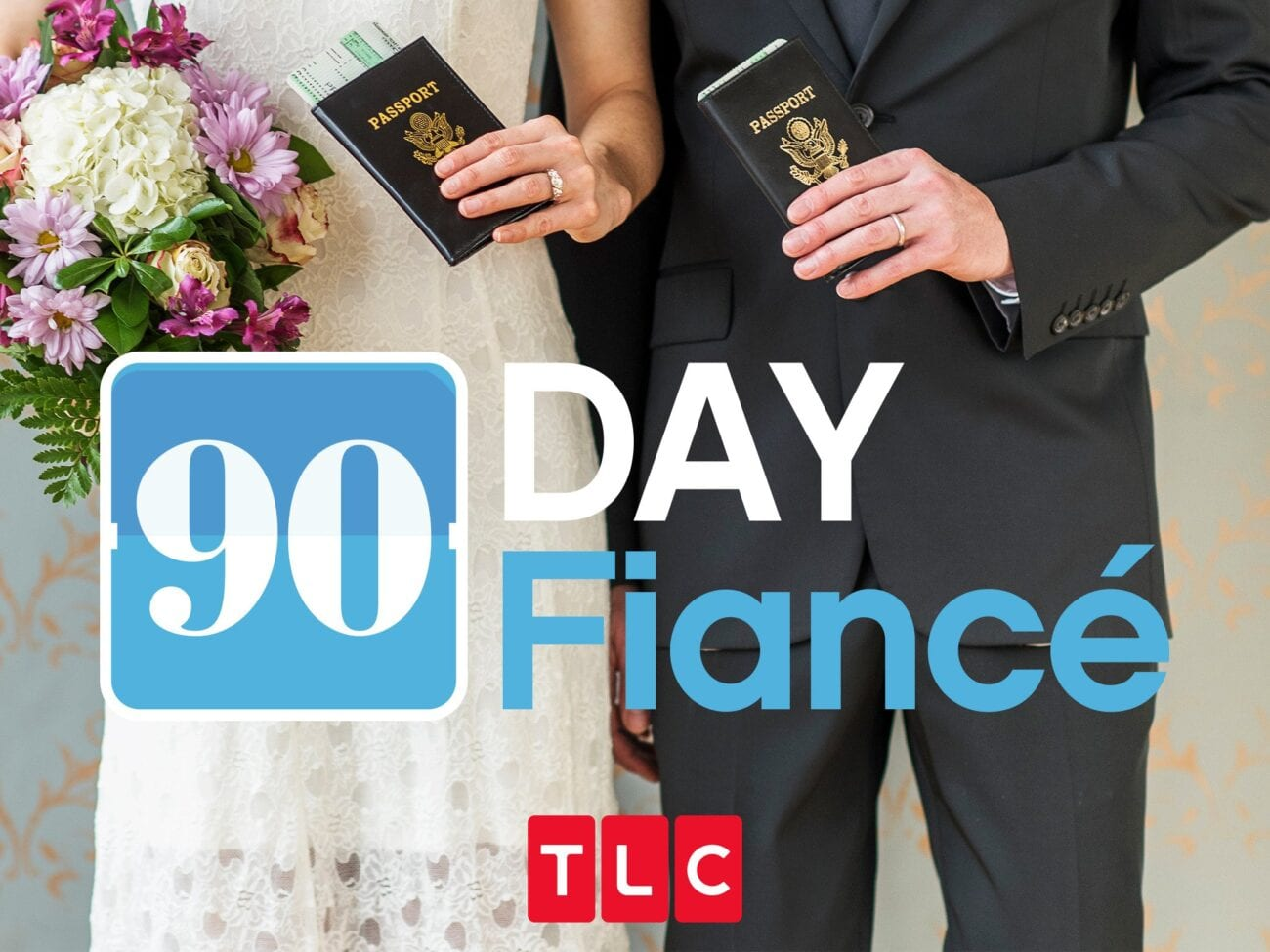 '90 Day Fiance' is a wildly popular reality television show on the TLC network. Here are the most popular couples from the show.
