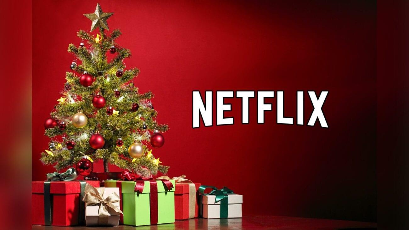 ¿No sabes qué hacer estas vacaciones? Entérate de cuáles son las mejores series de Netflix para maratonear.