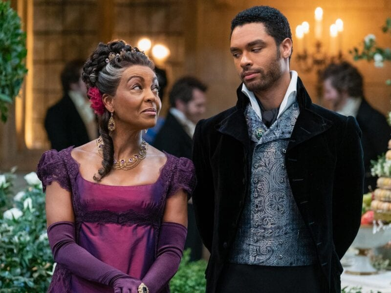 Just how historically accurate is 'Bridgerton'? Join us in fact-checking Shonda Rhimes's popular Netflix period drama and find out!