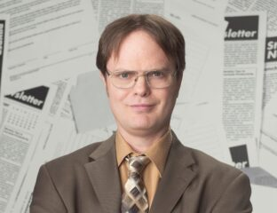 'The Office' gave us the beloved Dunder Mifflin crew, but the character we miss most is Dwight. Here's why he never got a spinoff despite his popularity.