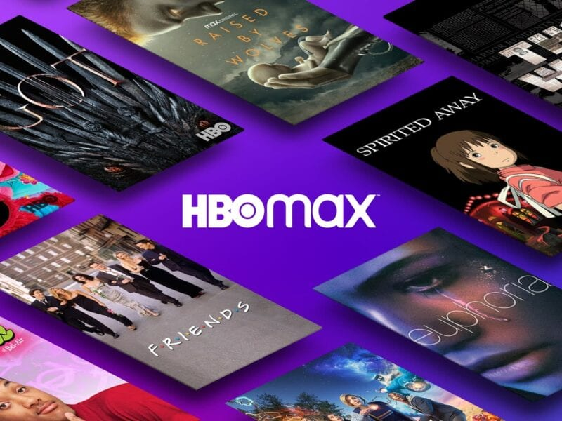 Ready to enjoy the entire slate of Warner Bros. movies for 2021? Use these strategies to get an HBO Max free trial and start watching from home!