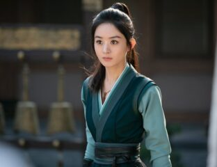 'Legend of Fei' dropped for Wang Yibo fans as a Christmas miracle. Here's where you can check out the new C-drama.