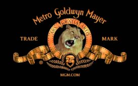 MGM Studios couldn't whitstand the COVID-19 crisis? Find out why the company's considering going for sale.