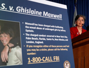 Is Ghislaine Maxwell getting bail now? Delve into new claims from prosecutors about Maxwell's cushy prison lifestyle.