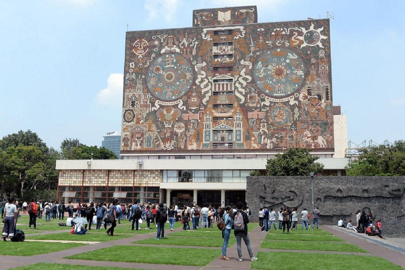 ¿La UNAM regresará a clases presenciales? Conoce el nuevo calendario con las fechas tentativas de regreso.