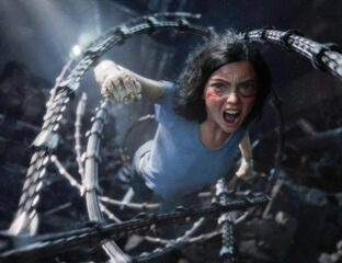 Attention Alita Army: Alita: Battle Angel 2 could be coming to a screen near you. Will Robert Rodriguez get it on Disney+?