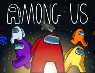 Want the scoop on which devices allow you to play 'Among Us' for free? Discover all the deets on the latest updates for this popular game here.