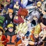 Animeler en küçük yaşlardan, en ileri yaşlardan izleyici kitlesine hitap edebilme özelliğine sahiptir.
