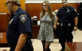 The story of Anna Delvey remains one of the wildest cons ever told, but Anna Sorokin can never profit from Netflix's 'Inventing Anna'. Find out why.