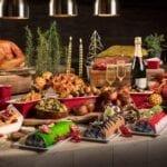 ¿Ya estás listo para la cena de Año Nuevo 2020? Lúcete como un chef profesional con estas sencillas y deliciosas recetas