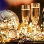 ¿Ya estás listo para Año Nuevo? Sorprende a tus seguidores de Instagram con las mejores frases para darle fin al 2020.