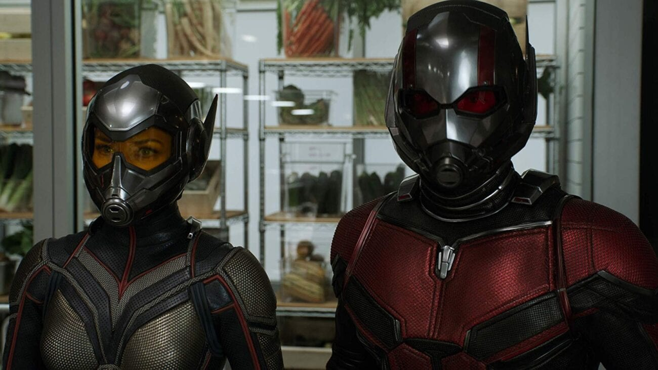 Marvel is no stranger to recasting supporting roles, but this 'Ant-Man 3' recast is disappointing to hear. Find out who's not coming back.