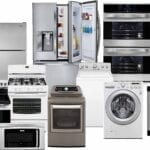 If you need a handyman to repair your appliance, you need to find services which are factory certified. If you're in Coral Springs, FL, we have one for you.