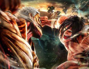 'Attack On Titan' llega a su final. ¿Qué le depara al escuadrón de reconocimiento? Checa donde puedes ver la última temporada.