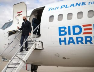 It's easy to spot why Joe Biden would pick John Kerry for a climate-change-related leadership role. What's the latest news?