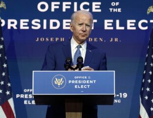 President-elect Joe Biden could put mask mandate policies into affect for 100 days after the inauguration. Here's what we know.