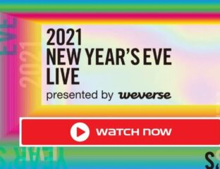 Justin Bieber is set to perform during the New Year's 2021 concert. Find out how to live stream the performance here.