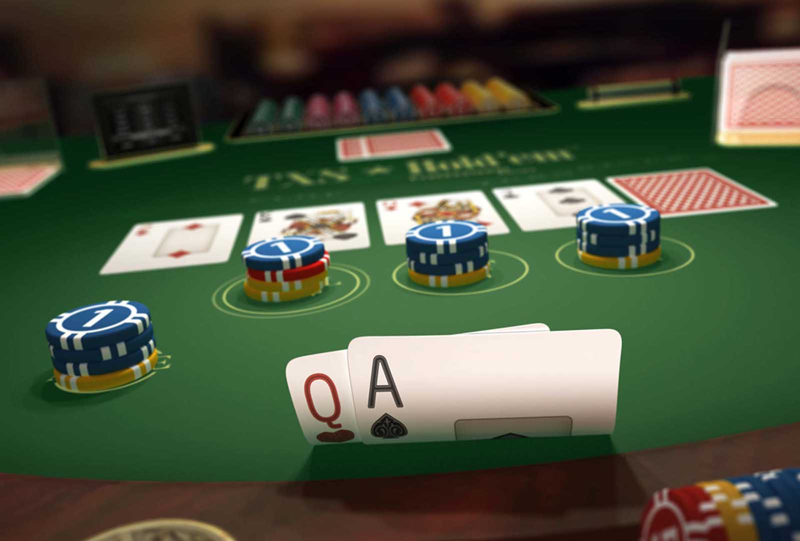 If you're a fan of online blackjack, and live in Canada, we have plenty of resources to help you find the best website to play on.