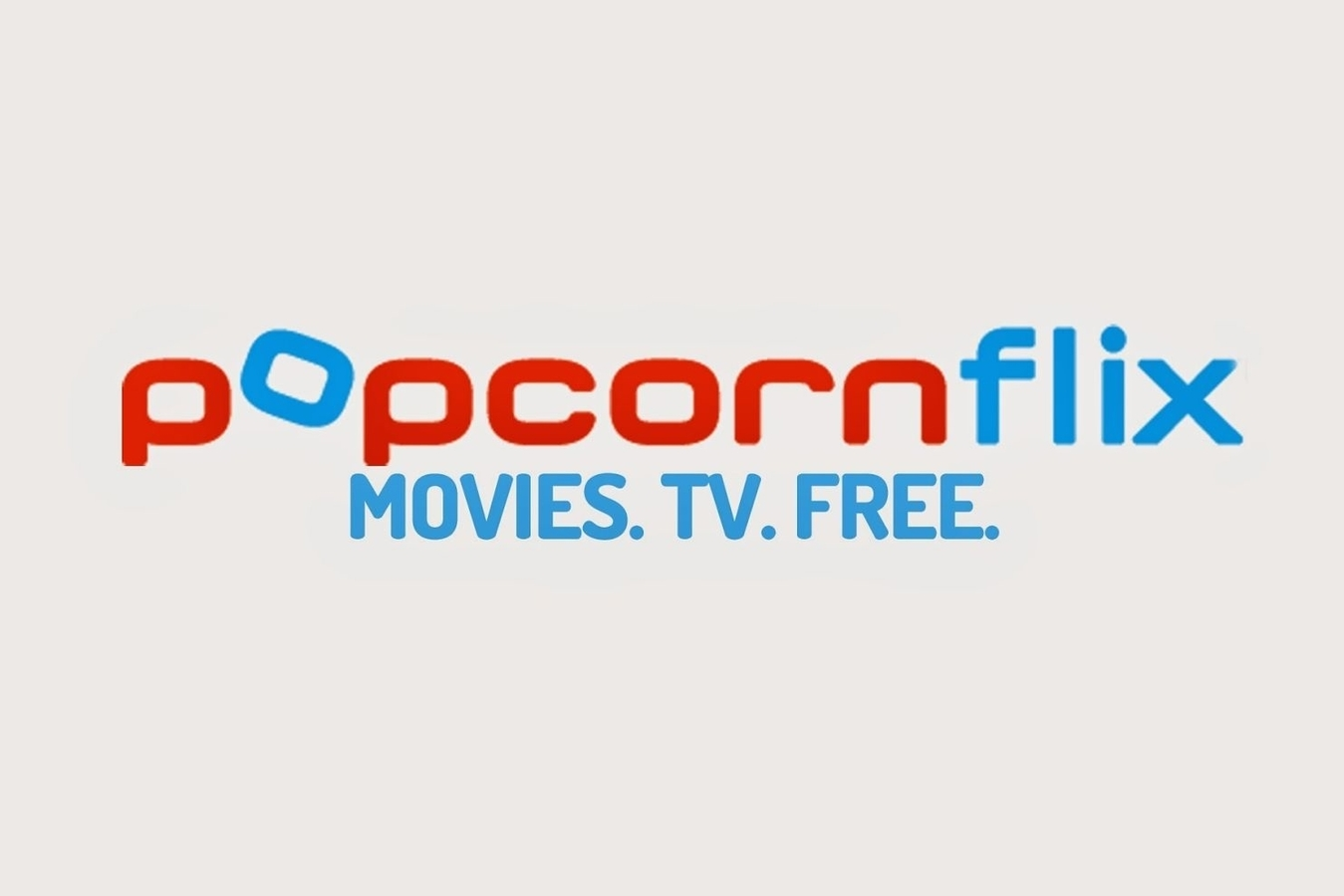 Where can you find free movie websites?  Watch blockbusters online in 2021 – FilmyOne.com