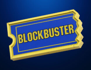 Will the last Blockbuster store be able to survive the coronavirus pandemic? Discover the possible fate of the only Blockbuster left in the world.