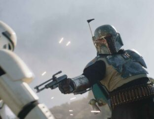 Boba Fett is getting his own 'Mandalorian' spinoff. What can fans expect from the infamous bounty hunter's own show? Read about all the details here.