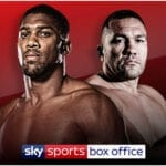 Don't miss out on the Anthony Joshua vs. Kubrat Pulev fight! Here's how to watch a live stream of the event for free.