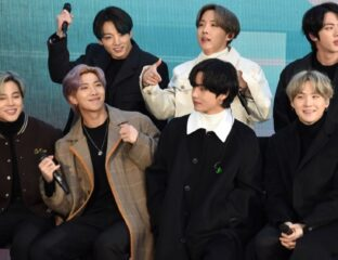 BTS has had a lucrative 2020. Find out whether the members of the K-pop group are in relationships.