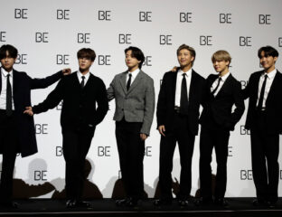 South Korea has passed a new military law. Find out how this news affects BTS and each of its members.