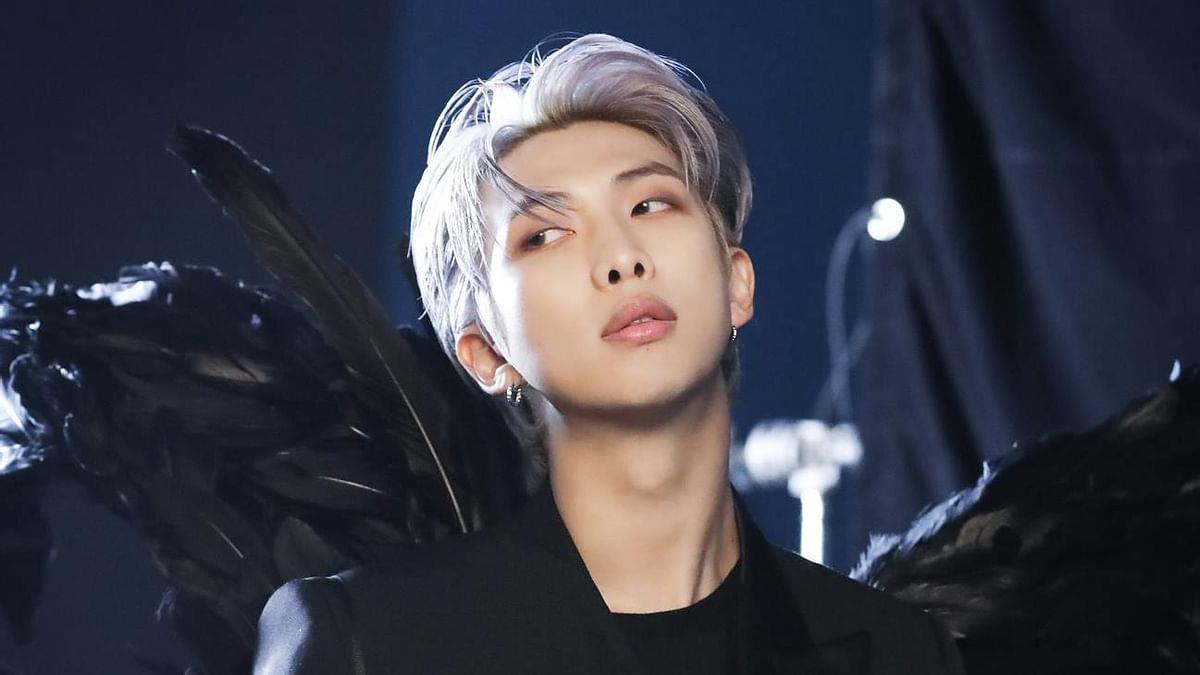 With 2021 closing in, fans are wondering if any of the BTS boys found love in 2020. Find out who their possible NYE kisses could be.