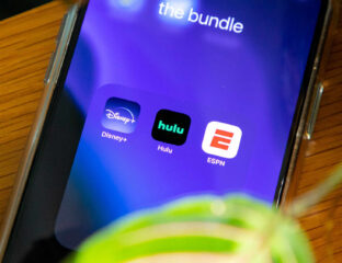 The new Disney+/Hulu bundle with ESPN+ is a really great deal, for the price. is it the right choice for you?