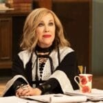 The internet has recently discovered Catherine O'Hara was in 'Home Alone', but did you know what other movies she in? Check out her filmography.