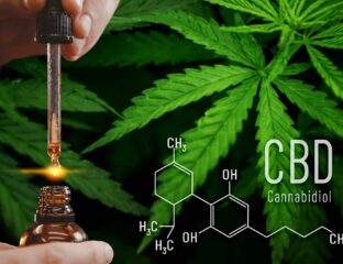 Wondering what the benefits of CBD are and if it's right for you? Here's what you need to know about the substance.