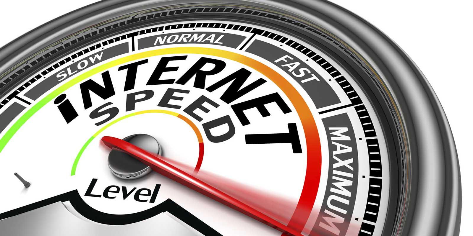 If you need a new internet package, try looking at these high-speed internet deals from Charter Internet.