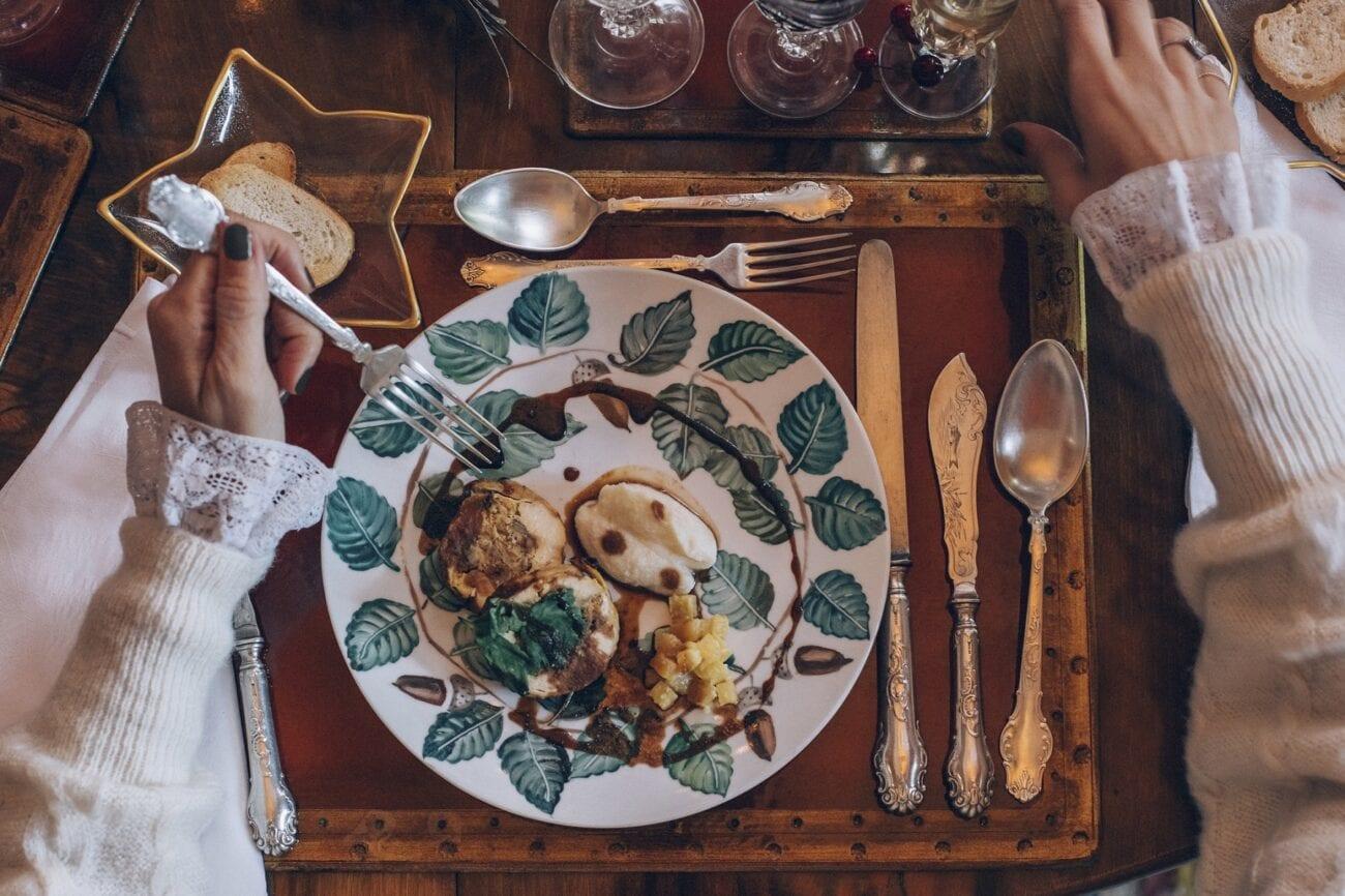 ¿Todavía no sabes qué hacer para tu cena navideña? Impresiona a todos con estas recetas fáciles y deliciosas.
