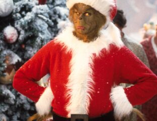 What? You thought we were done hooking you up with flicks from 123movies? Nope! Get into the holiday spirit with these Christmas movies.