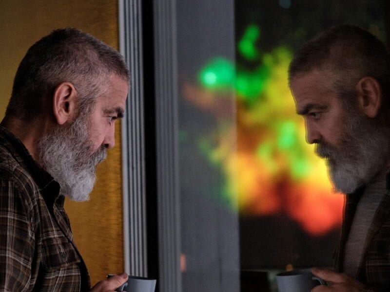 ¿George Clooney al borde de la muerte? Entérate de todos los detalles de su hospitalización.