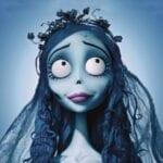 ¿Eres un verdadero fanático de Tim Burton? Descubre todos los datos curiosos sobre 'El Cadáver de la Novia'.