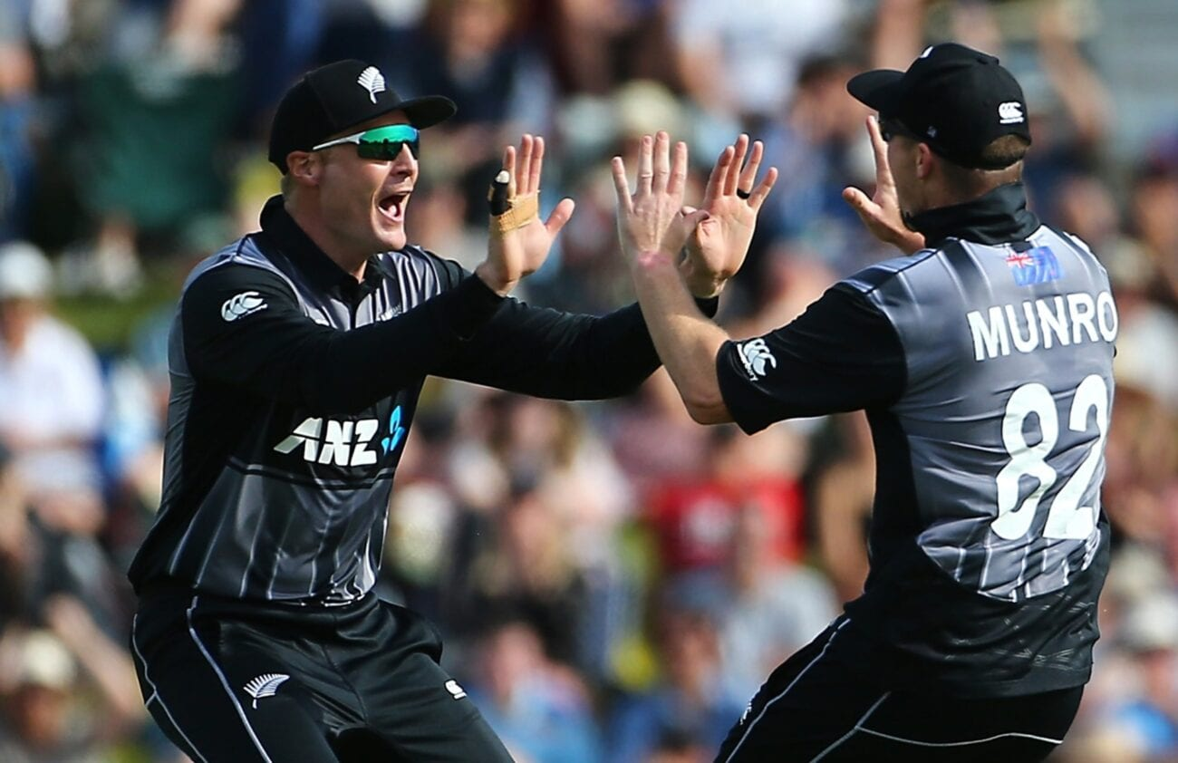 Start Batting Get The New Zealand Vs Pakistan Cricket Live Scores Here Film Daily