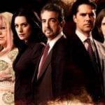 CBS's 'Criminal Minds' ended this year after 15 years. With plenty of seasons, what are the best episodes to binge watch? Read the list here.