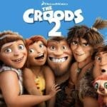 Want to check out 'The Croods 2: A New Age'? Here's where you can watch the full movie online for free.