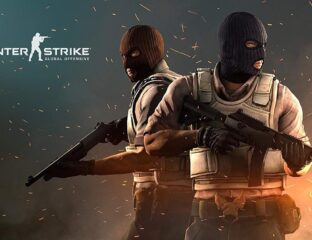 What's up with the popularity of game skins in CS:GO? Here's everything you need to know on the subject.