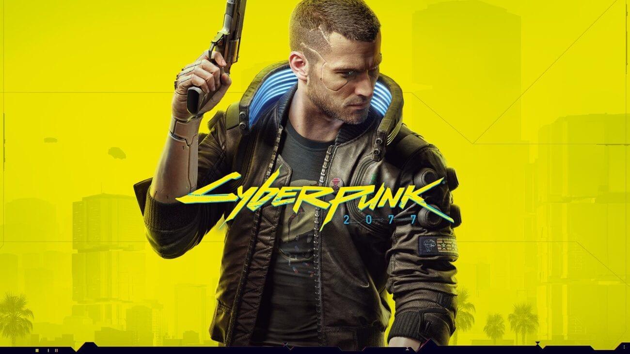 ¡Adiós 'Cyberpunk 2077'! Averigua los múltiples errores en el gameplay que provocaron su salida de la PlayStation Store en México y el mundo.
