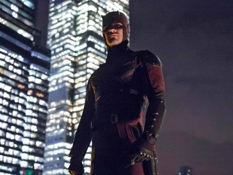 Perhaps the biggest drawback of Disney's acquisition of Marvel Studios was the death of Netflix's Marvel shows. Could we see 'Daredevil' season 4?