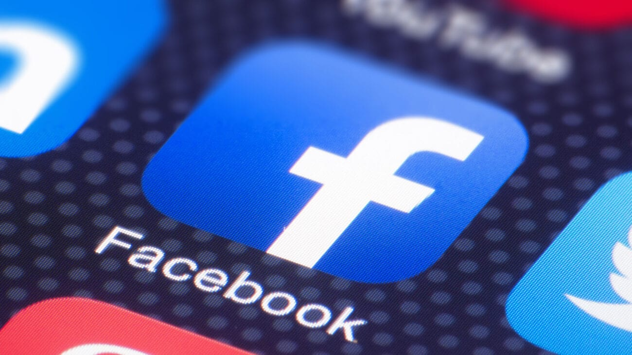 The latest Facebook announcement may have crossed a line for some people. Here's how to delete your page if your don't want to be part of it.