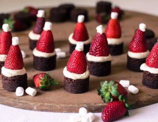 Which desserts are you planning to whip up for the Christmas dinner? Here are some traditional Christmas recipes to try.