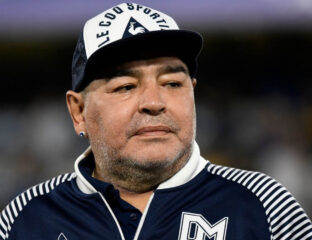 People are starting to wonder if soccer star Diego Maradona's death was a suicide; here's what we know.