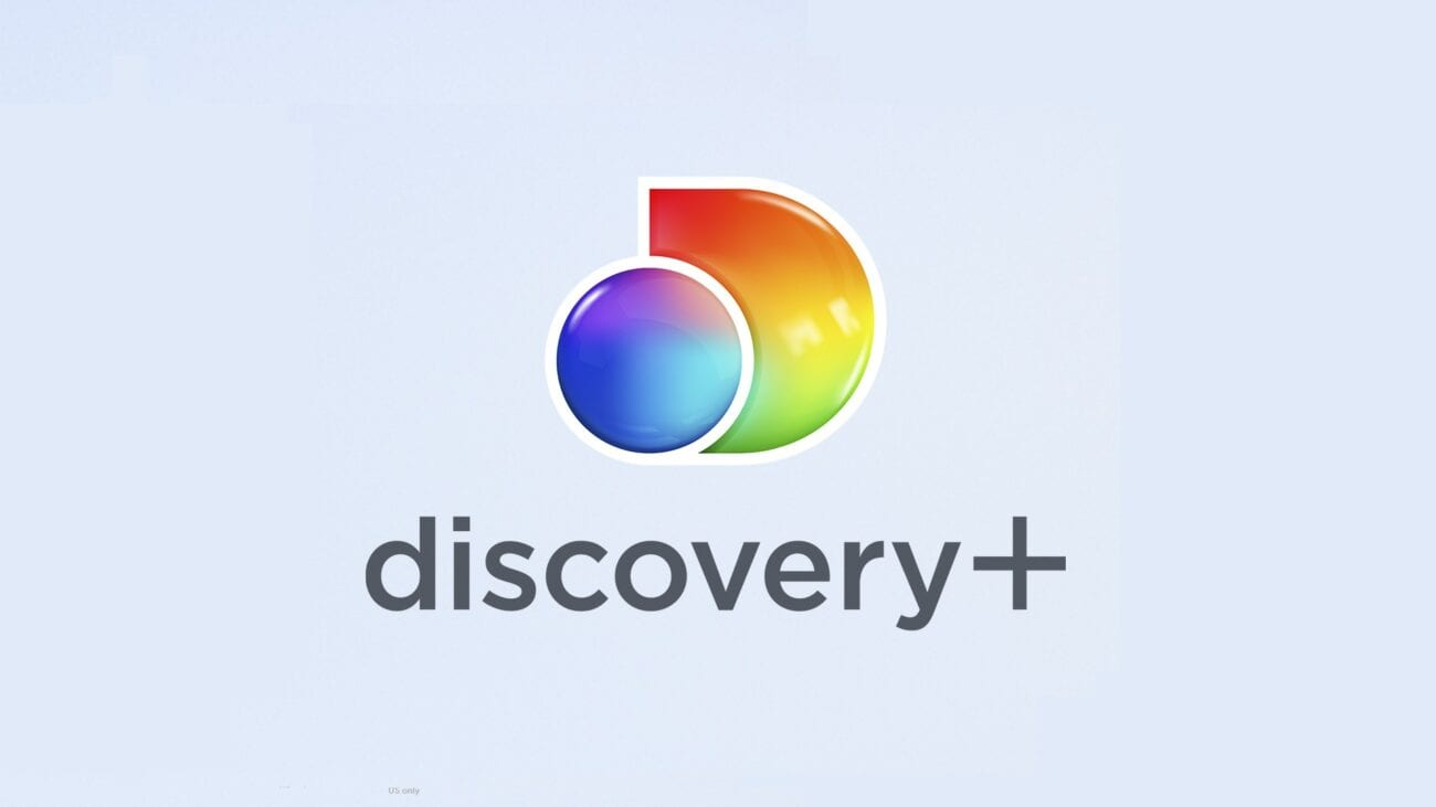 Discovery Plus is trying to get into the streaming war, but is the platform too late? Here's why we think its going to fail.