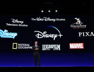 ¿Liste para todo lo que se viene en Disney? Te decimos todo lo que The Walt Disney Company anunció en el Investor Day 2020.