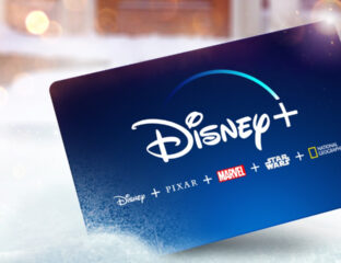 Want Disney Plus in time for Christmas? Here's all the ways you can get get a free account before they disappear forever.